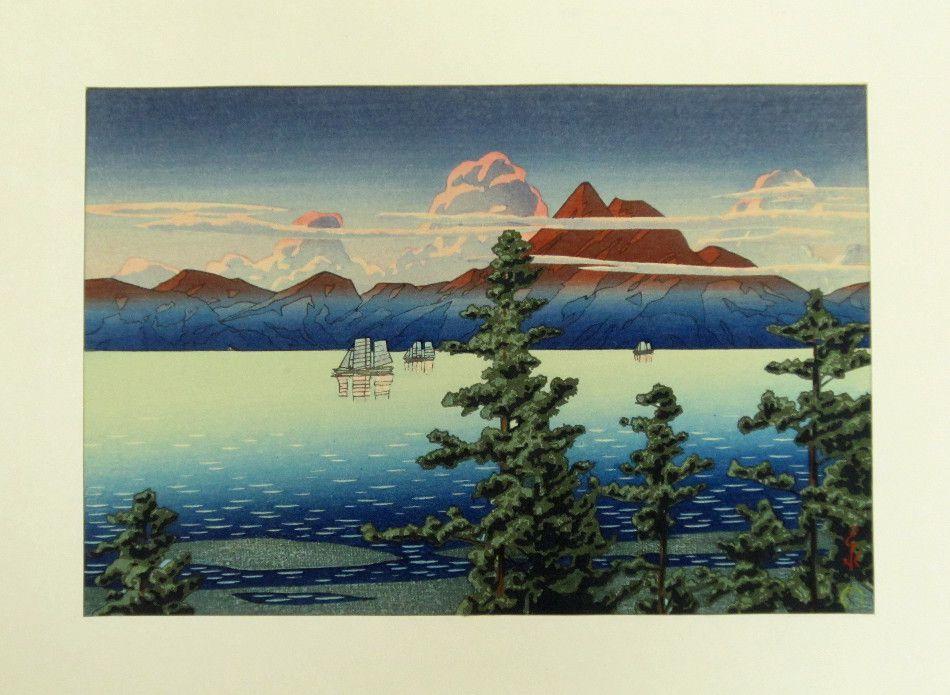 山川秀峰の画像 p1_6