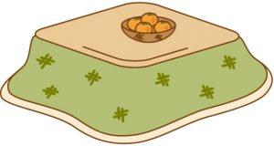kotatsu_by_japanvector.com