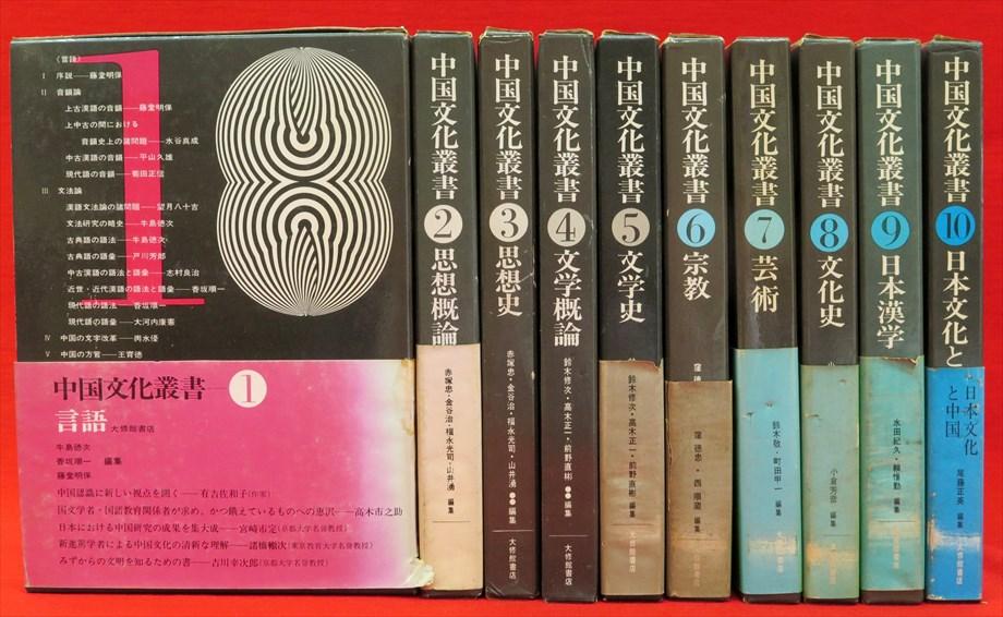 『角川古語大辞典 全5冊』など、辞典、歴史、秋田県郷土史ほか計54点新入荷商品追加しました